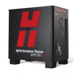 Stromquelle Hypertherm HPR 130XD – Datenblatt